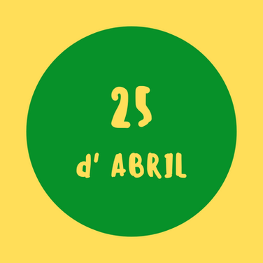24 abril.png