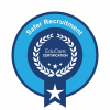 Safer_Recruitment.png