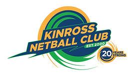 Kinross Netball Club 20year logo_MASTER_