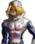 Sheik_Artwork.png