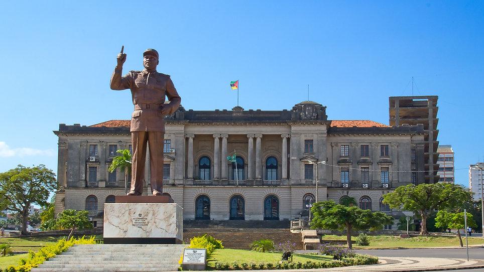 Maputo-Moçambique.jpg