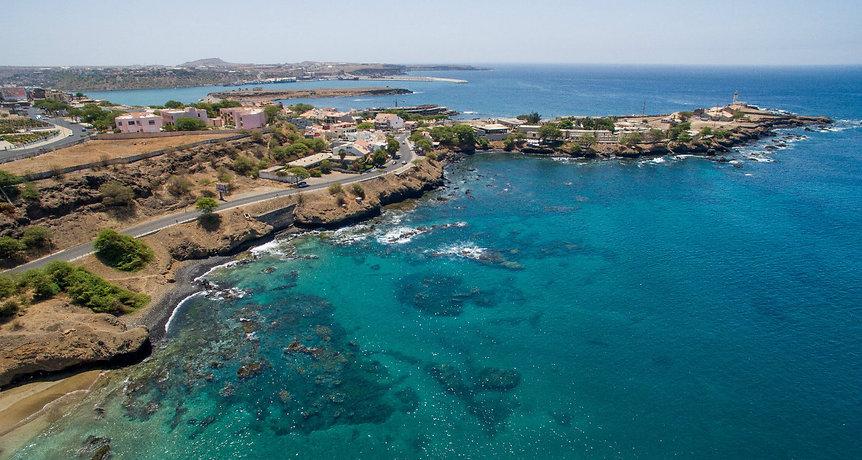 Cabo-Verde_1500x800.jpg