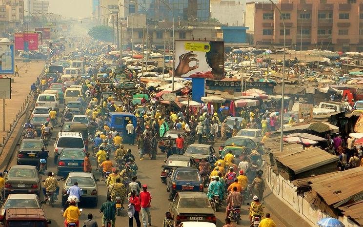 Dantokpa-market-in-Benin-Republic.jpg