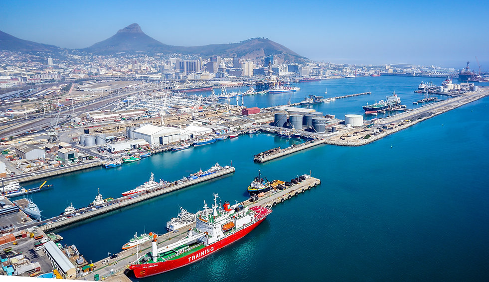 Port_of_Cape_Town.jpg