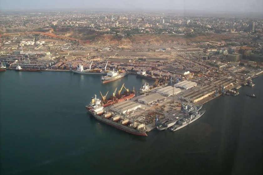 Deepwater-Port-of-Cabinda.jpg