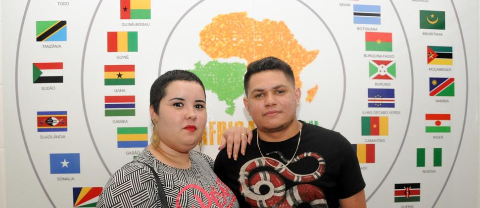 Africa Brasil (41).jpg