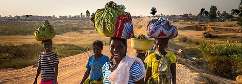 Angola-História-4.jpg