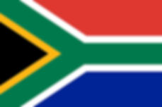 1200px-Flag_of_South_Africa.svg.png