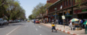 Francistown-HR-cropped.jpg