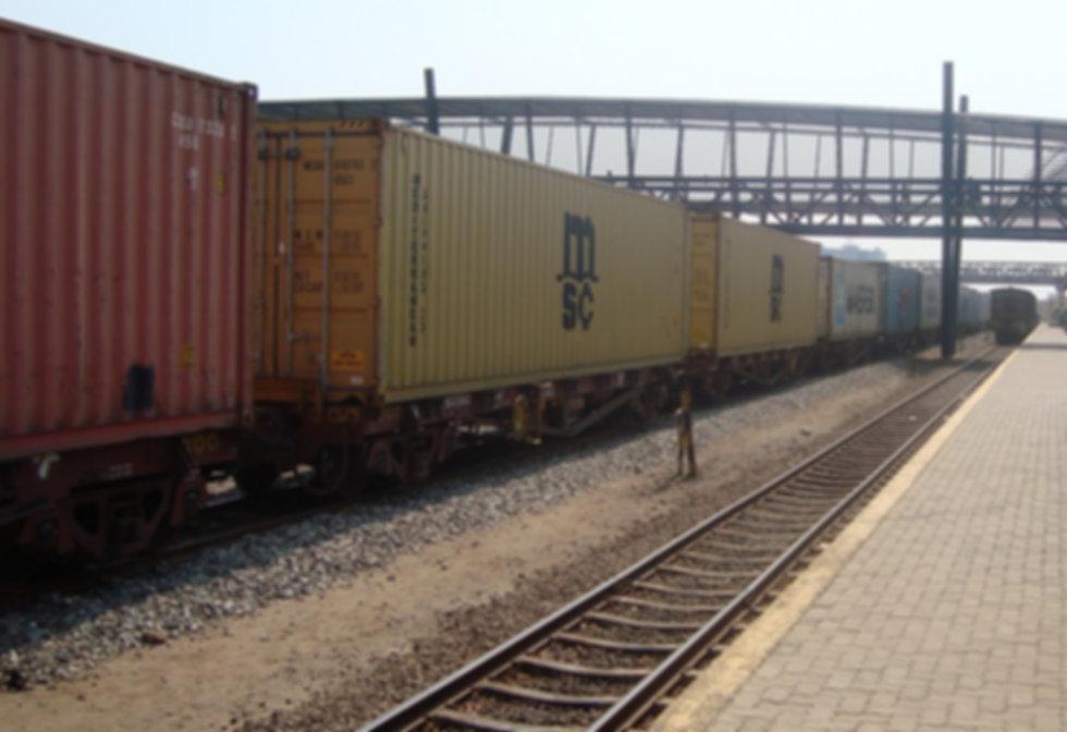 botswana railways 2.jpg