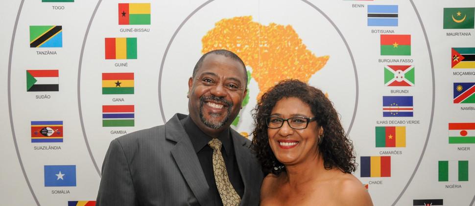 Africa Brasil (36).jpg