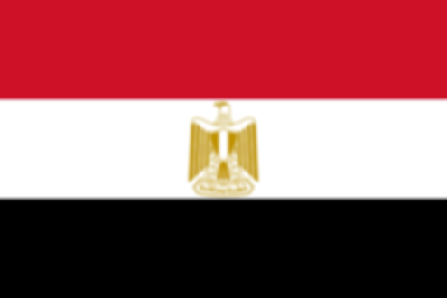1024px-Flag_of_Egypt.svg.png
