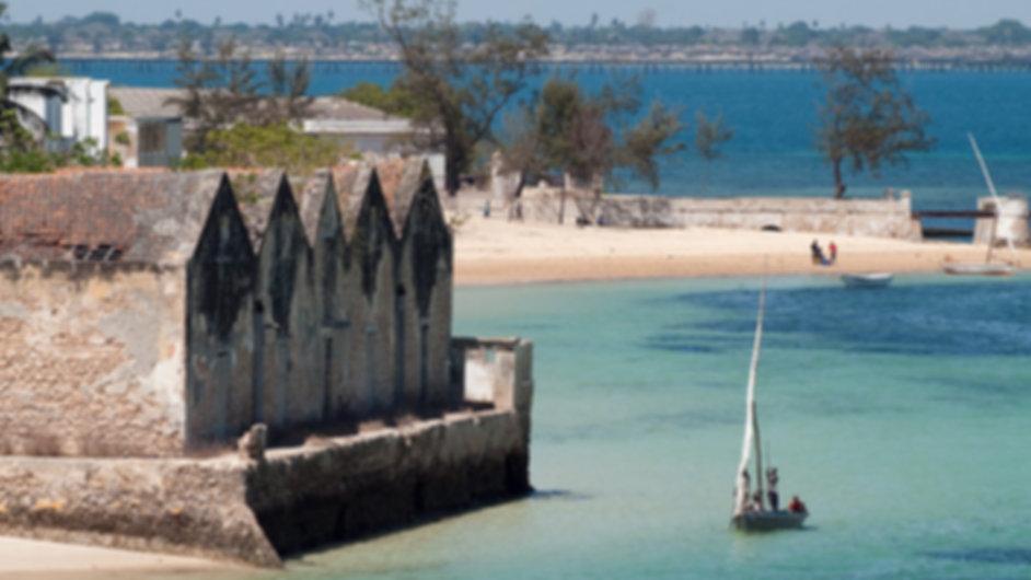 Ilha_de_Mocambique.jpg