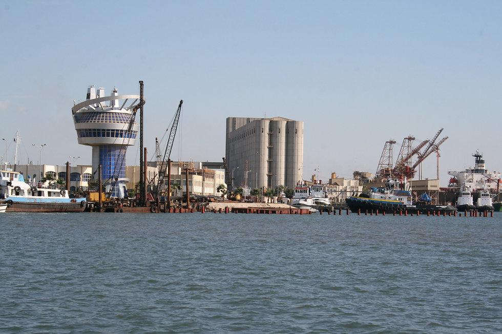 7-1-Damietta-Port.jpg