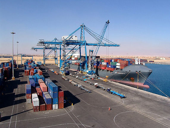 Sokhna-Port-operation-2.jpg