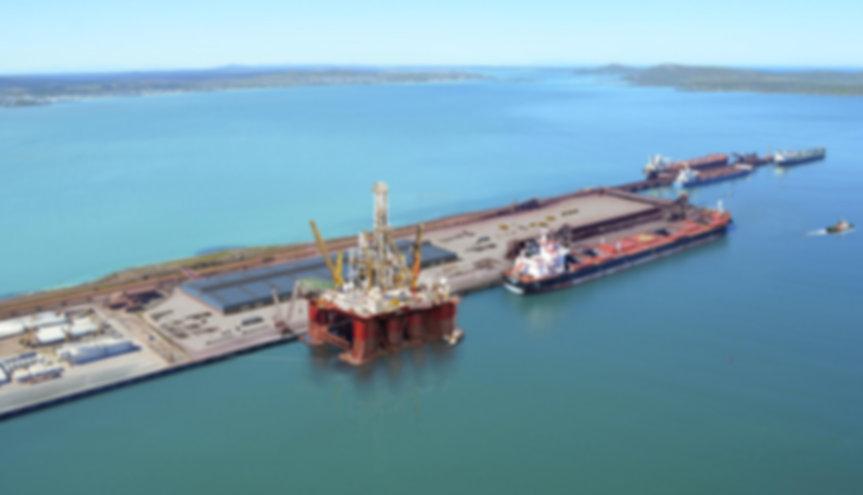 saldanha-oil-gas.jpg