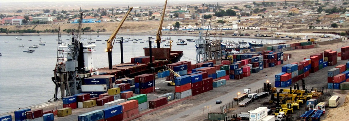 Namibe-Vessel-Agency-Services-Supermarit