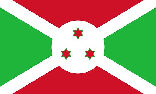 1200px-Flag_of_Burundi.svg.png