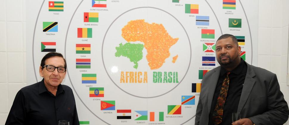 Africa Brasil (17).jpg