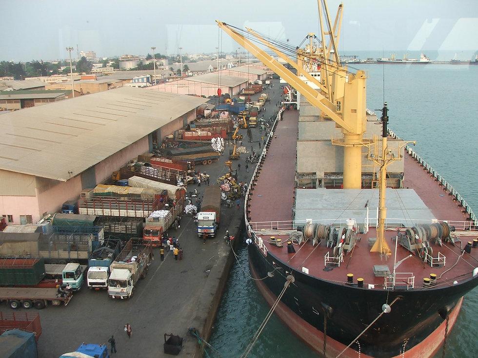 Cargo_Handling_Port_of_Cotonou_Benin.jpg