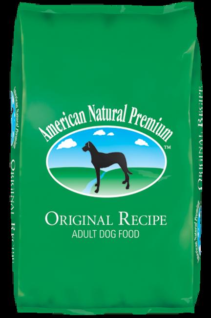 ANP Original Recipe 40 lbs.