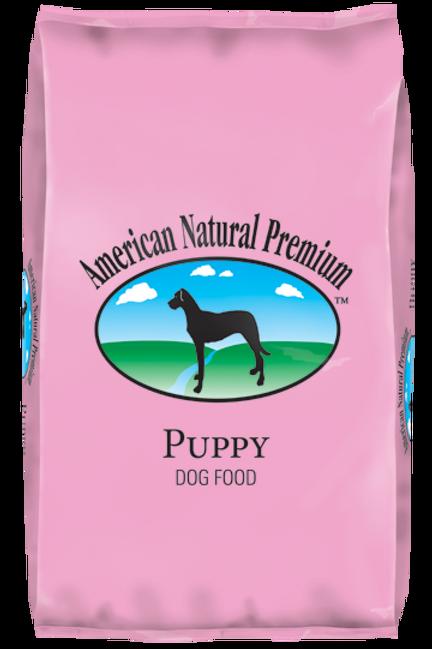 ANP Puppy Recipe 30 lbs.