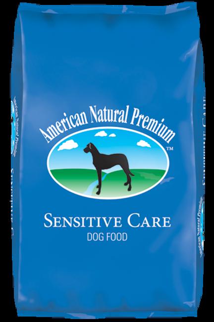 ANP Sensitive Care 33 lbs.