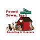 pound town inc.png