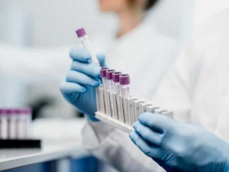 Первые обнадеживающие результаты преклинического испытания вакцины от COVID-19 на макаках-резус