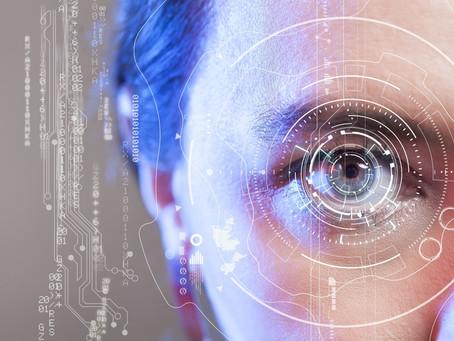 Как COVID-19 влияет на зрение?