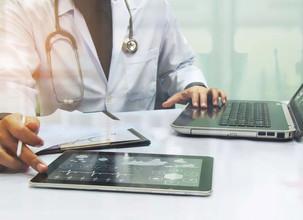 Электронный клинический фармаколог будет внедрен в лечебные учреждения Калужской области