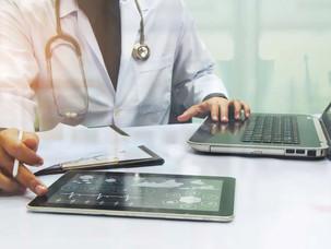 Минздрав Калужской области: в лечебные учреждения будет внедрен  электронный клинический фармаколог