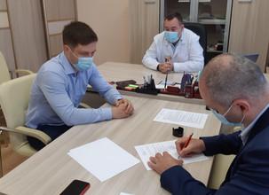 """На помощь сахалинским врачам придет """"Электронный клинический фармаколог"""""""