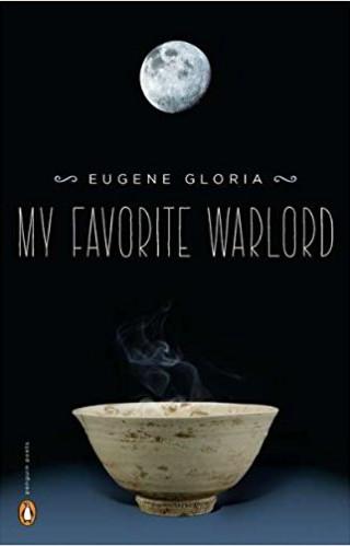 Eugene Gloria | Poemoftheweek | Poetry Review Interview
