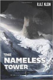 nameless.jpeg.w180h270.jpg