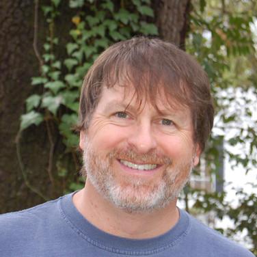 Dan Albergotti