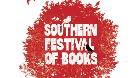 SFB_Logo_copy.5b490d6ecacb7.5ee9344a482e