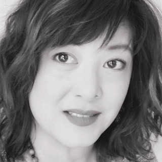 Angela Narcisco Torres, GUEST EDITOR FALL 2020