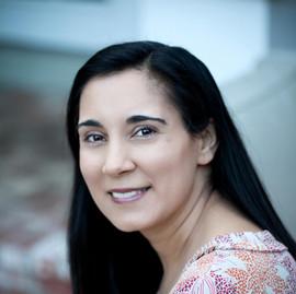 Vandana Khanna, GUEST EDITOR SPRING 2019