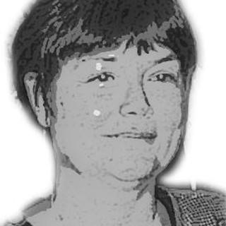Christianne Balk