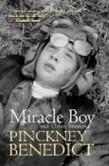 Miracle_Boy_Cover_Web_Lg-1.jpg.w180h274-