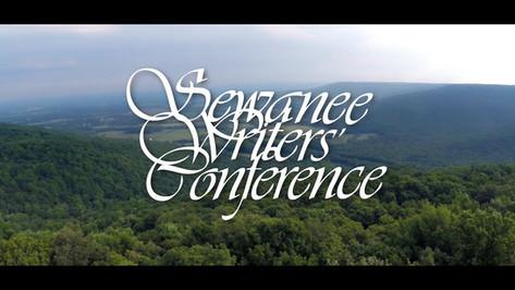 Sewanee Writers' Conference