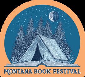 montana+book+festival+sticker+orange.png