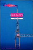 waterpuppets-e1513614438798.jpg
