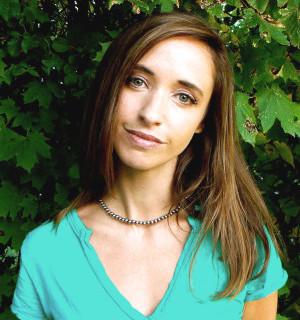 Kara Candito