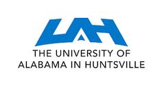 Lyric-Narrative Presentation at University of Alabama Huntsville