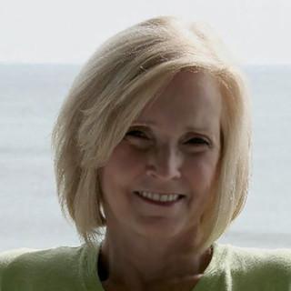 Anne Caston