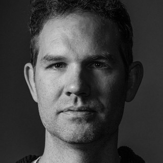 Andrew McFadyen-Ketchum, FOUNDER & EDITOR of POEMOFTHEWEEK.COM
