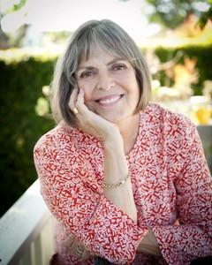 Laure-Anne Bosselar