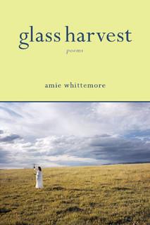 Whittemore_Glass-Harvest-768x1150.jpg